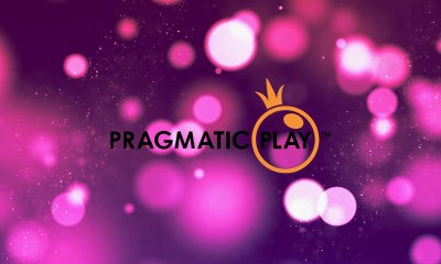 Pragmatic Play Goes Live With Wildz