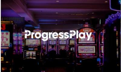 Intilery Announces New Client: Progress Play