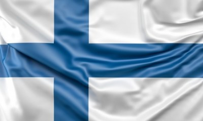 Raketech expands its online sports listing services into Finland via acquisition of TVmatsit.com