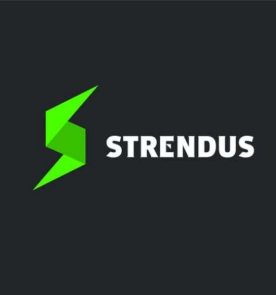 NRT Partners with Strendus Sportsbook & Online Casino; NRT's OfferCraft Software Increases Click-Throughs by 490%