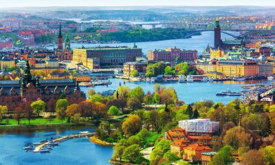 Play'n GO Continue to Thrive Under Swedish Re-Regulation