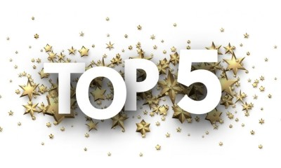 Top 5 Award Winning Casinos to Try Out in 2019
