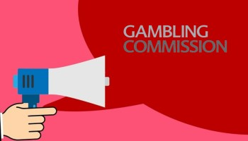 Seven Bookmakers Face Regulatory Action from UKGC – European