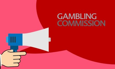 Following a warning from the UKGC two major high street bookmakers have removed products