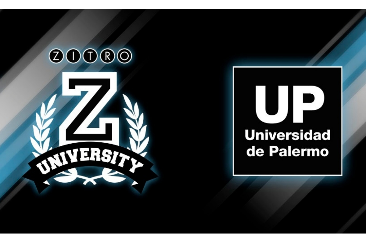 Zitro University Established As One Of The Most Important Events Of Latin America In SAGSE 2019