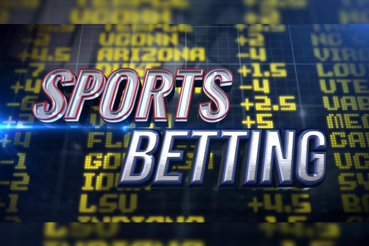 With $35 million September, Indiana sportsbooks off to impressive start