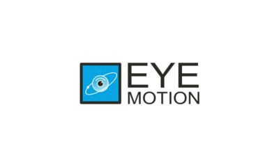 Lotto Starter platform powered by Eye Motion