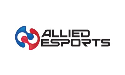 Allied Esports Enters Latin American Market with TV Azteca for Debut of Live Original Event NATION VS NATION™