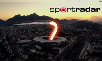Sportradar Extends Agreement with Associated Press