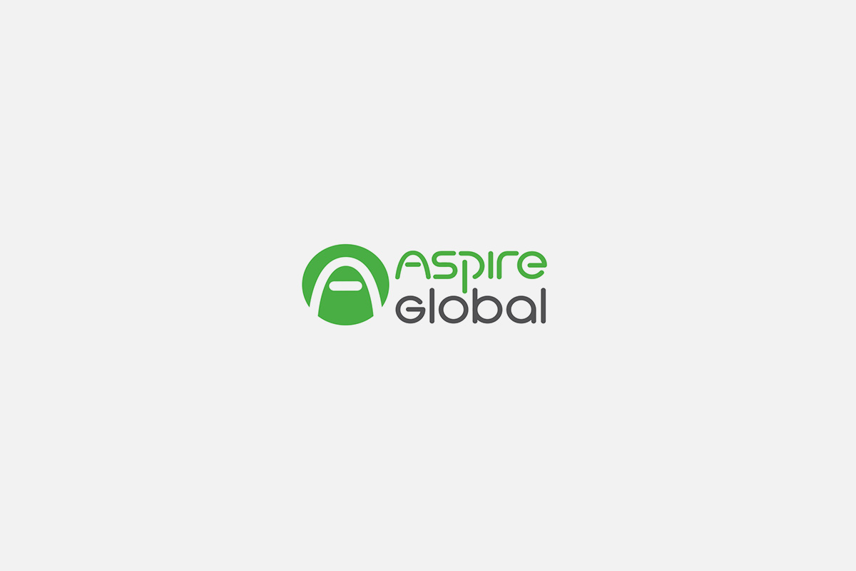 Aspire Global Partners with NEG Group to Re-Launch Digibet