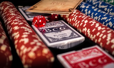 Government to Nationalise Gambling Industry in Uganda