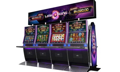 Link King Achieves Success in Latin America