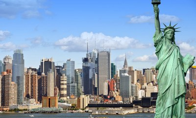 Lawmakers Considers the Legislation to Expand Gambling in New York