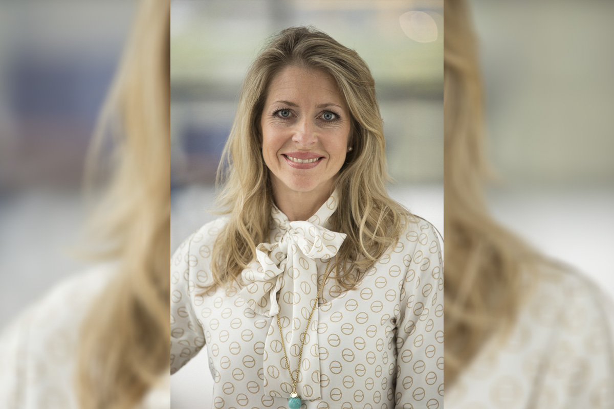 Svenska Spel Appoints Carolina Swaffer as Head of Agents and Customer Service