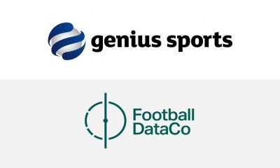 Genius Sports Group Secures Data Rights from Football DataCo
