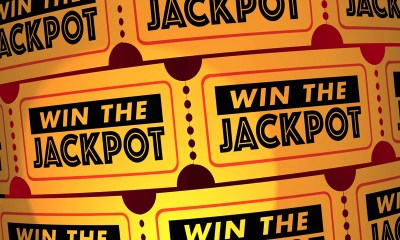 New Jersey Player Wins ResortsCasino.com's Biggest-ever Jackpot