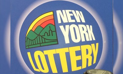 New York State Lottery Reports Record Revenues for the 2018 Fiscal Year
