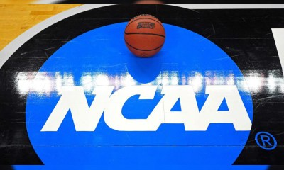 NCAA Terminates Sports Betting Policy