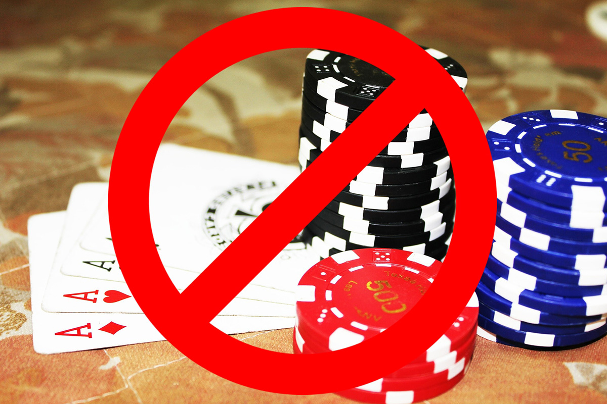 Spain's Ombudsman Calls for Gambling Ad Ban