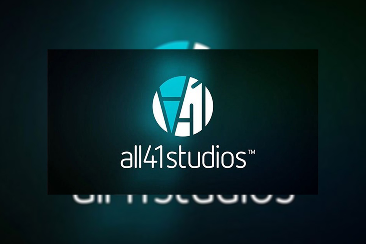 Microgaming Partners with All41 Studios