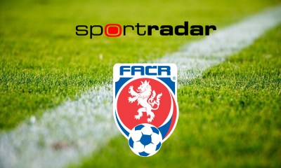 FACR and Sportradar renew integrity and data partnership