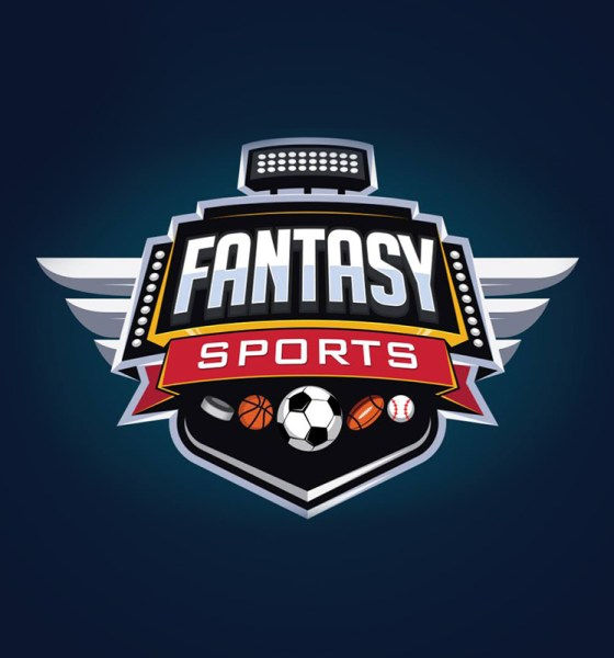 Louisiana House Committee Passes Fantasy Sports Restriction Bill