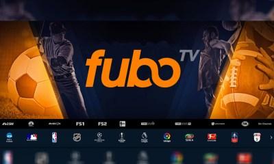 FanDuel Partners with fuboTV