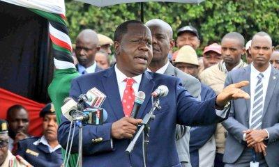 Kenya Introduces New Gambling Ads Regulations