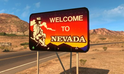 GVC Secures Gaming License in Nevada