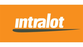 INTRALOT announces Group restructuring – European Gaming Industry News