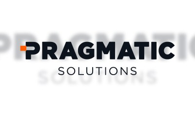 Pragmatic Solutions Fosters New Partnerships At SIGMA Malta 2019