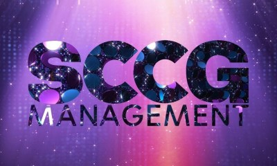 SCCG Management and Activate Entertainment Announce Partnership to Bring all inclusive Esports Event Production and Activation to the mainstream Casino industry