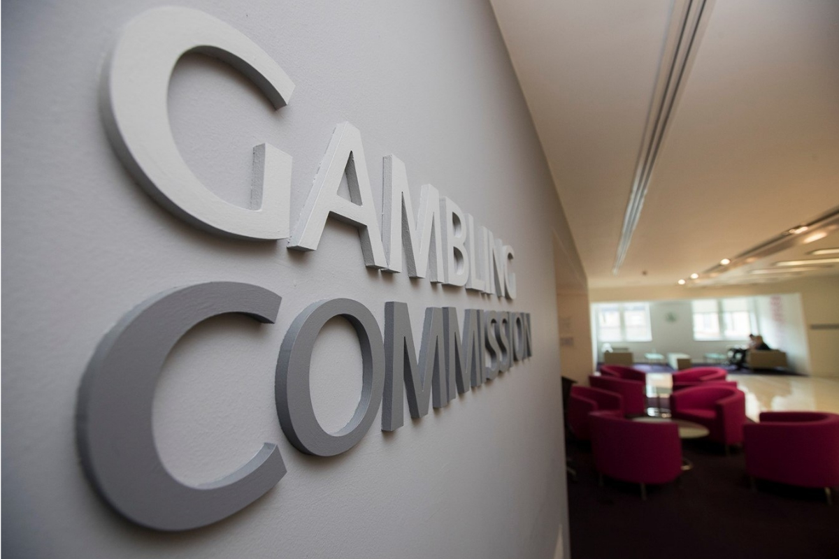 Widespread UKGC regulator action results in further £4.5m in penalties for online gambling sector