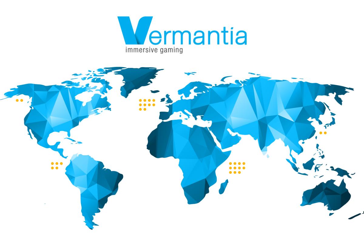 Eurobet Launches Vermantia's Virtual Greyhound Racing