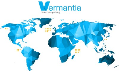 Vermantia signs with Nigeria's Winners GoldenBet