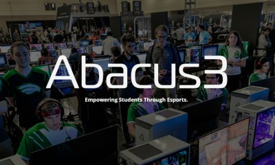 Esports Innovator EGENCY Announces Name Change to Abacus3