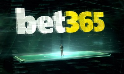 Bet365 to Expand its Operations in Malta