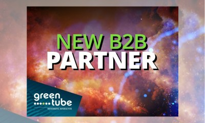 Greentube expands into Portuguese market