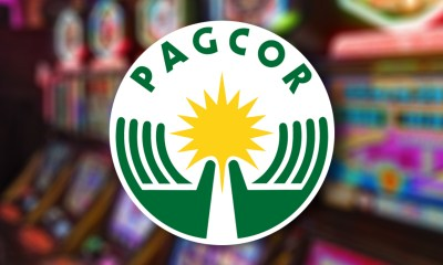 Interblock Renews its ETG Lease Deal with PAGCOR for an additional 3 Years