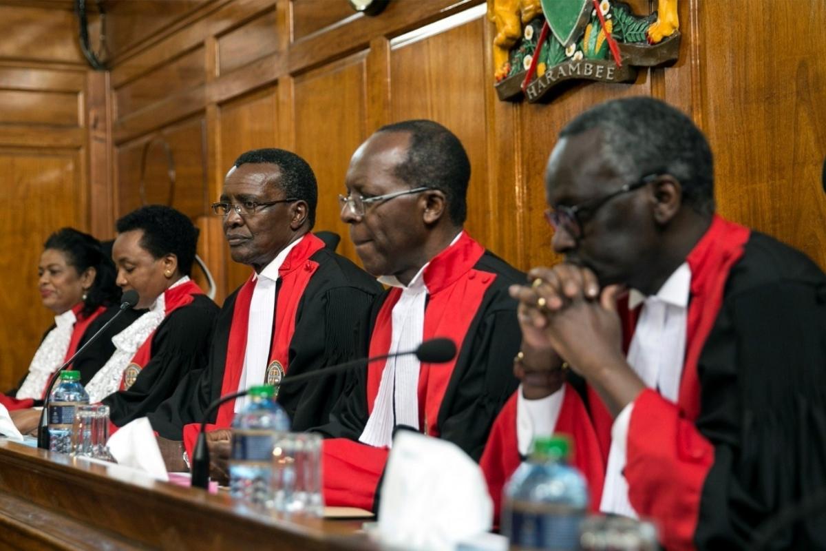 Kenya High Court Annuls Ban on Gambling Ads