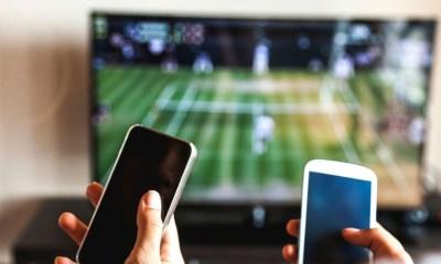 Online Punters Having Issues Trusting UK Gambling Sites