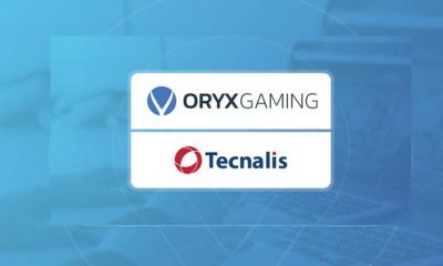 ORYX boosts Spanish presence with Tecnalis partnership