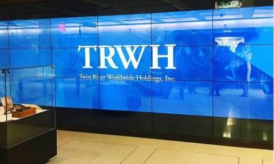 Twin River Announces Reopening Of Its Hard Rock Biloxi Casino
