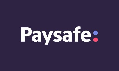 "Paysafe Scoops ""Payments Processor of the Year"" at the American Gambling Award"