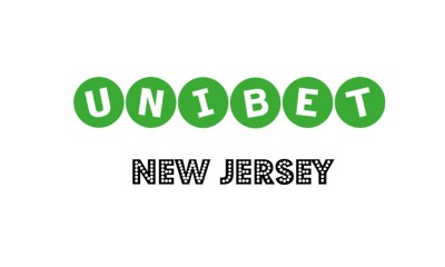 Unibet is live in New Jersey