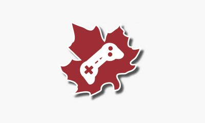 Canadian Gaming Industry Delivers Real Benefits to All Regions of the Country