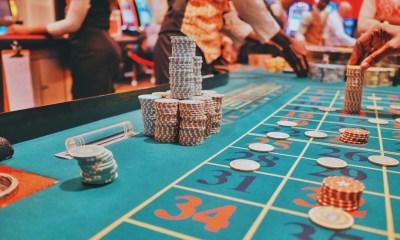 UK Gambling Operators Decide to Boost Responsible Gambling Funding