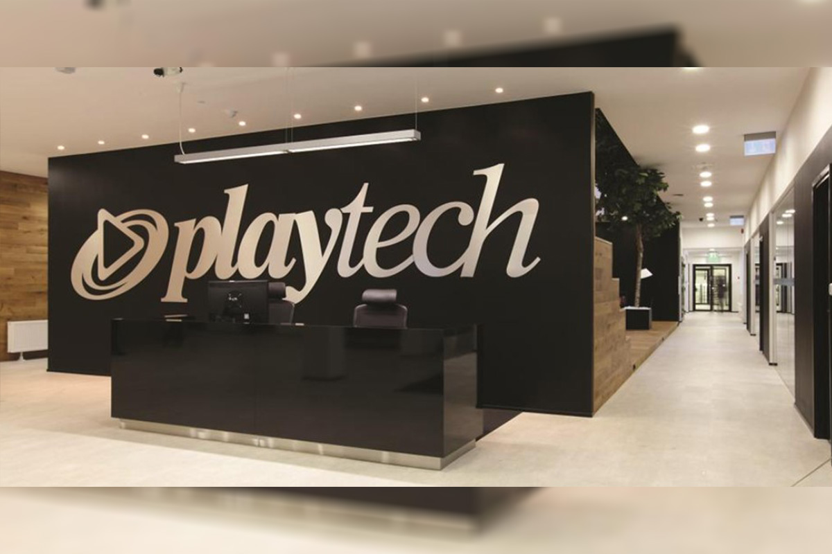 Swiss Casino partners with Playtech to lead new online market in Switzerland