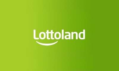 Lottoland app approved for Google Play Stores in Sweden and Australia