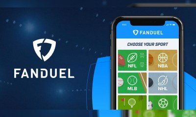 FanDuel Offers Fantasy Contests for FIFA Women's World Cup 2019
